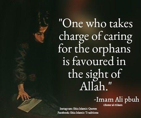 Imam Ali Zitate, Muslimische Zitate, Sprichwörter, Allah, Glaube, Sprüche