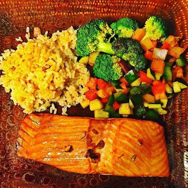 Teriyaki Salmon - Easy and Healthy #teriyakisalmon healthy teriyaki salmon recipe, teriyaki salmon, healthy salmon recipe #salmonteriyaki Teriyaki Salmon - Easy and Healthy #teriyakisalmon healthy teriyaki salmon recipe, teriyaki salmon, healthy salmon recipe #teriyakisalmon Teriyaki Salmon - Easy and Healthy #teriyakisalmon healthy teriyaki salmon recipe, teriyaki salmon, healthy salmon recipe #salmonteriyaki Teriyaki Salmon - Easy and Healthy #teriyakisalmon healthy teriyaki salmon recipe, ter #teriyakisalmon