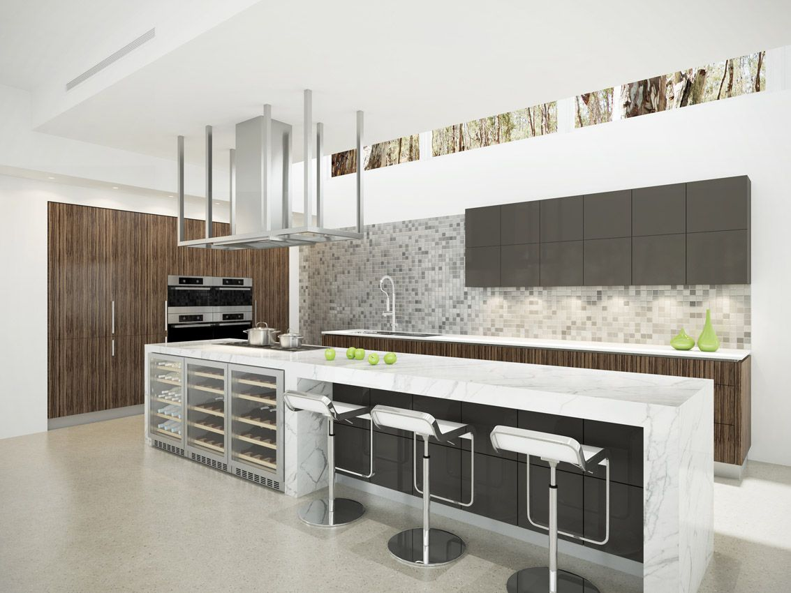 Kitchen Australia Kitchen Images Inspiring Design Ideas The Ojays Australia