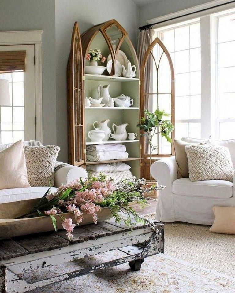 Arredamento Salone Country.French Country Christmas Decorating Pictures