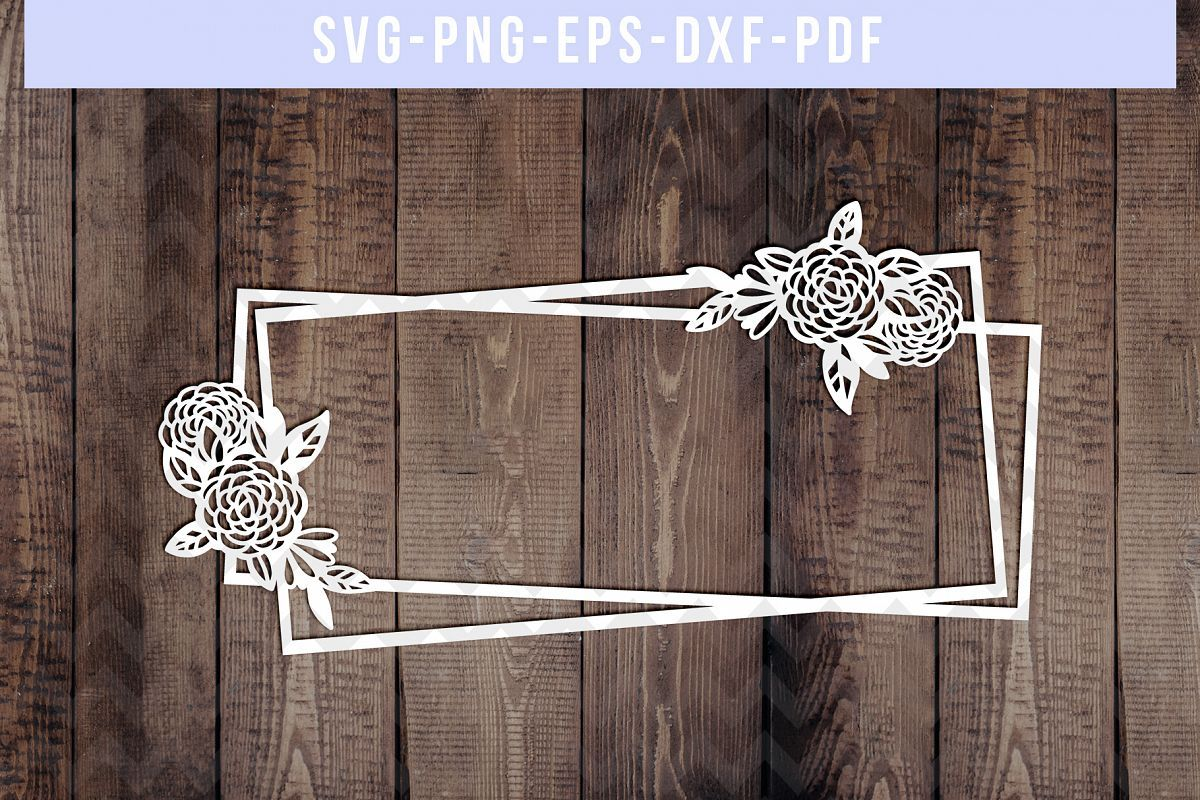 Pin on Adorable SVG Files