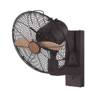 Skyy Indoor Outdoor Wall Fan Savoy House At Lightology Outdoor Wall Fan Wall Mounted Fan Outdoor Fan