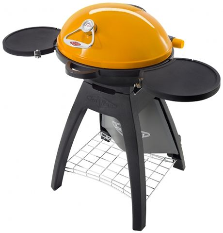 Beefeater Bugg Available Now In Bq Mart Portable Gas Bbq Gas Bbq Beefeater