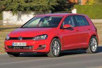 UNIVERSO PARALLELO: #Volkswagen Chiarisce Vicenda della #CO2