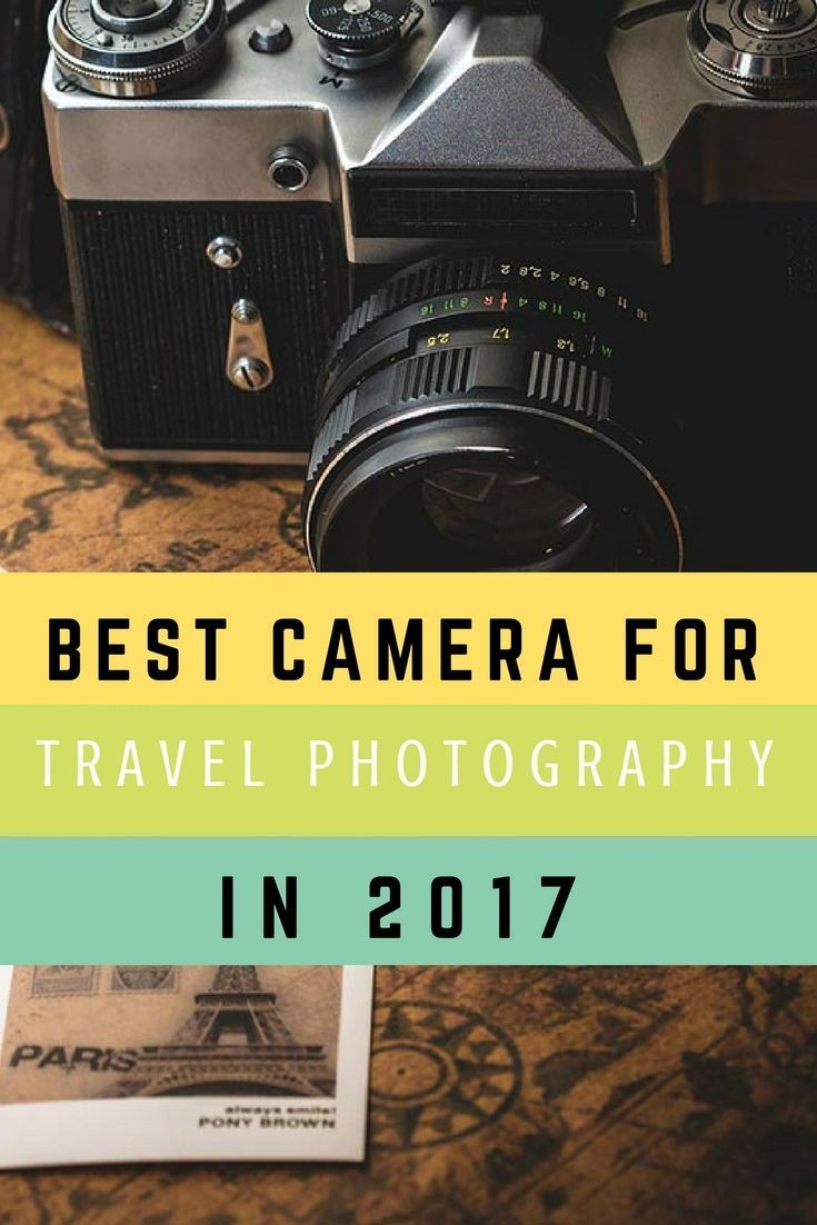Camera for Travel Photography in 2017 Best Camera for Travel Photography in 2017. Click here to learn more!IN  IN, In or in may refer to: