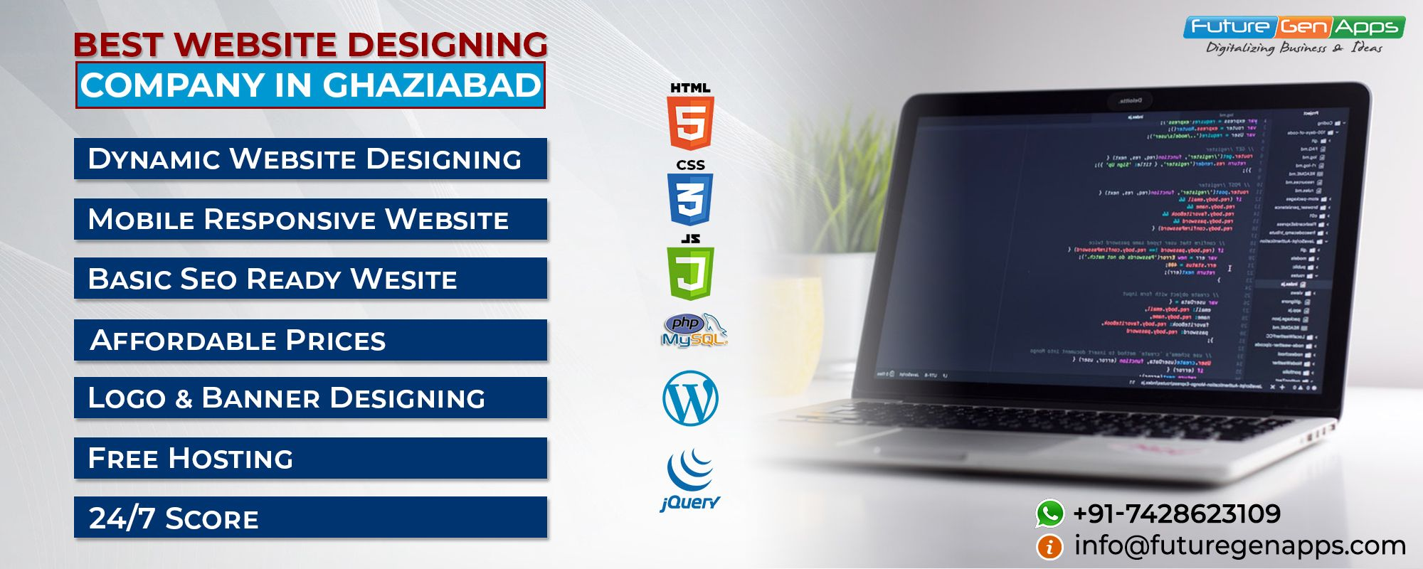 Web Design Company In Ghaziabad Website Design Services Website Www Desiresolutions Tech Website Design Services Web Design Company Web Development Company