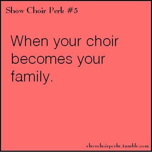 Choir Family Google Search Month Themefebruary Choir Choir