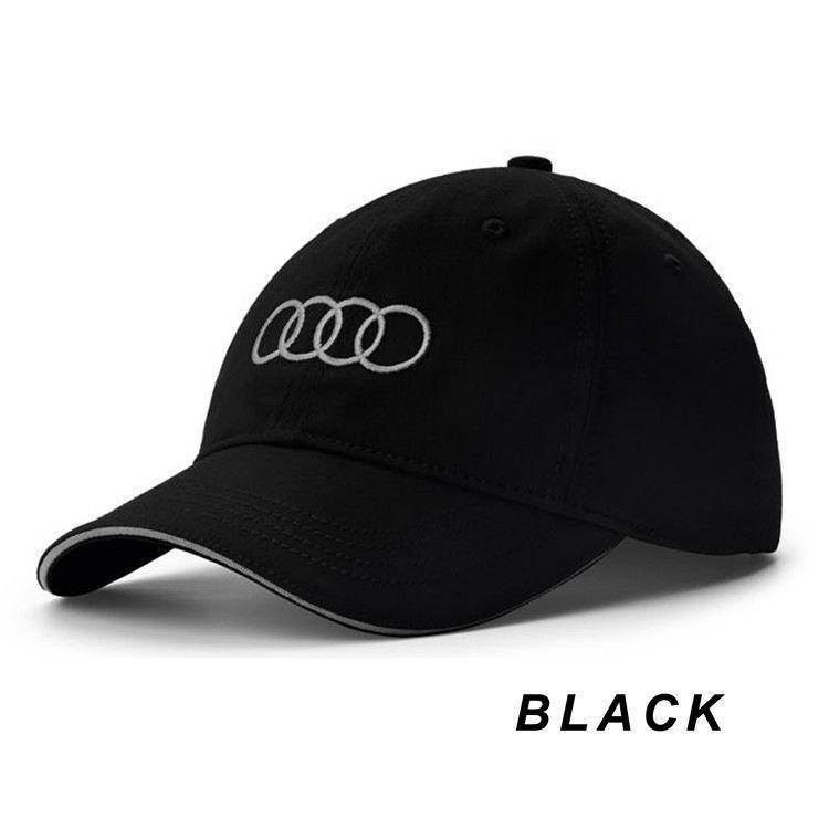 df0e6ccbd39 Hot Sale 2016 Summer Style Baseball Cap Velicle Brand Golf Snapback Cap Car  Fans Hip Hop Cap Men Women Cotton Sports Gorras