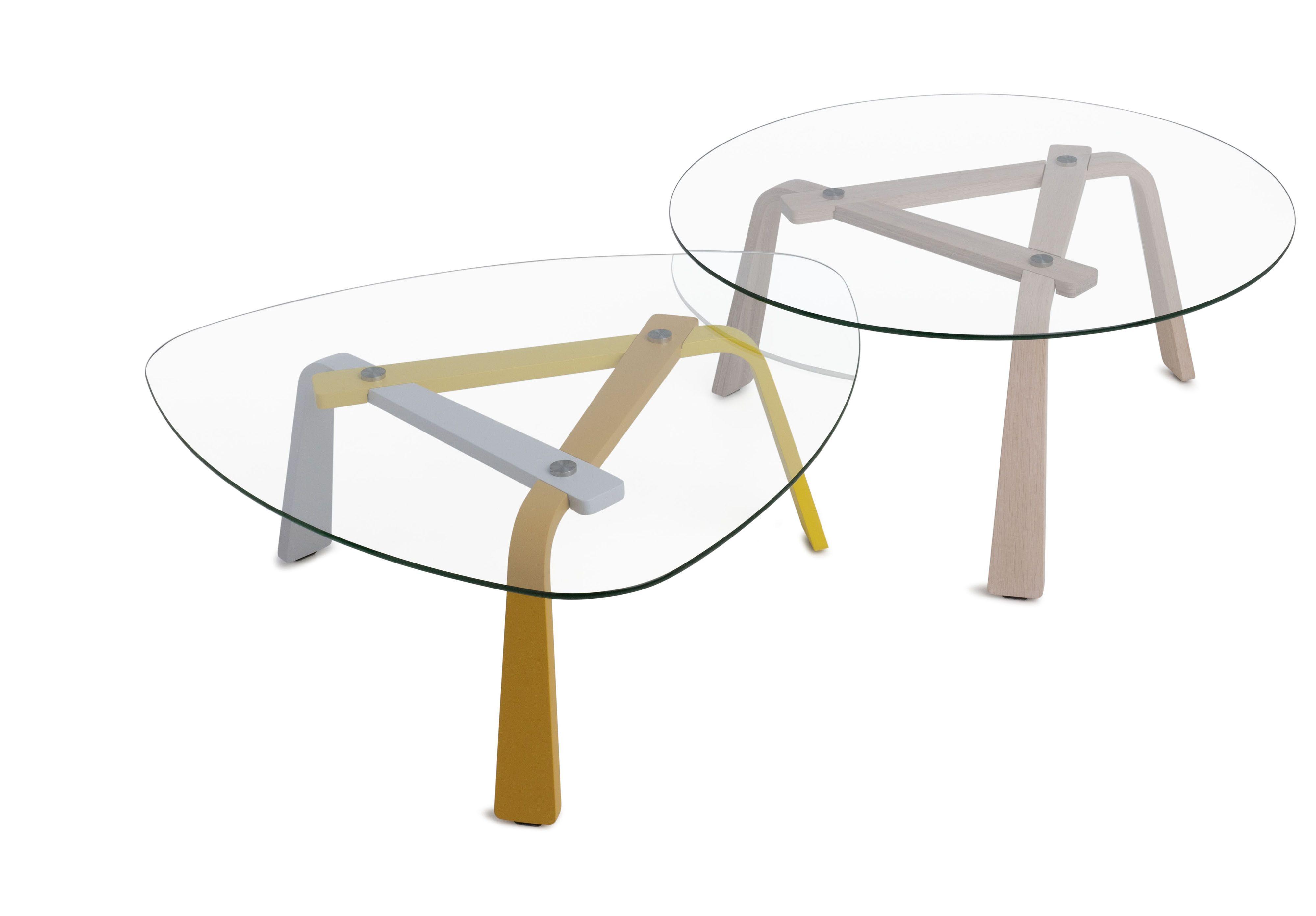 Meubles De Complement Mobilier De Salon Table De Salon Mobilier Design