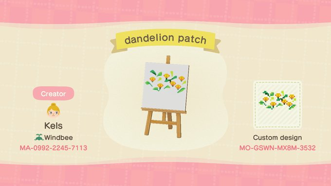 Pin On Animal Crossing Has Taken Over My Life