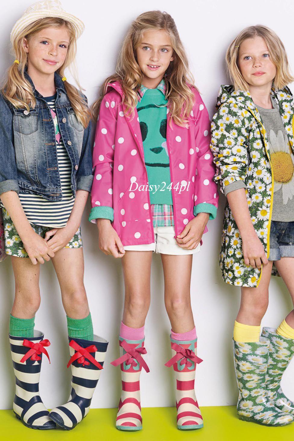 Next Bluza Jumper Jade Panda Mietowa Super 116 3823621116 Oficjalne Archiwum Allegro Panda Sweater Little Princess Wellington Boot
