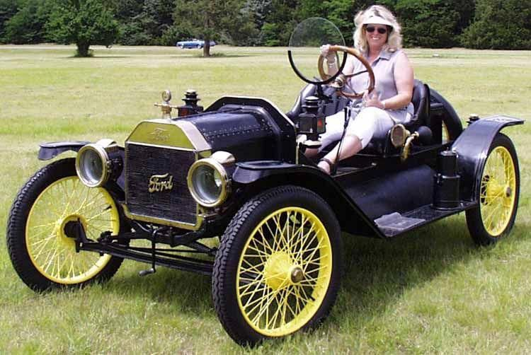 ford model t speedster Google Search Fordclassiccars