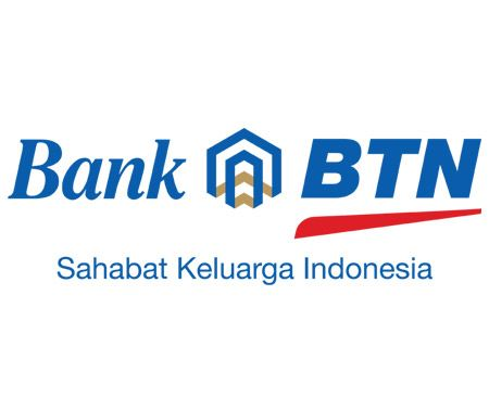 download vector logo bank btn gambar sahabat download vector logo bank btn gambar