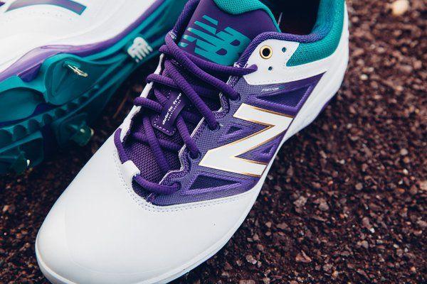 2f347365 Twitter | WhatProsWear Cleats | Cleats, Sneakers, Shoes
