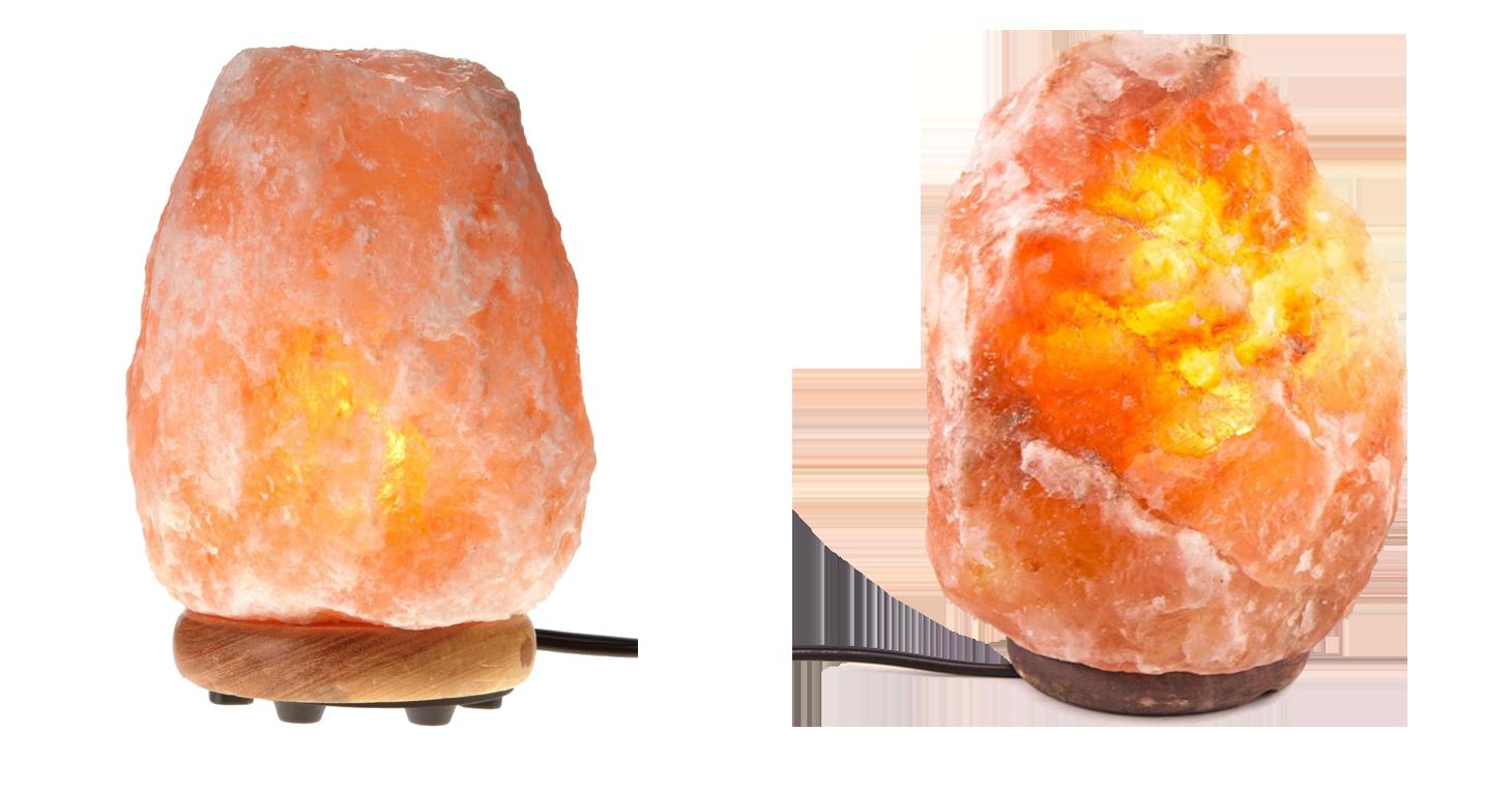 Reviewsv Pink Salt Lamp Hymalayan Salt Lamp Himalayan