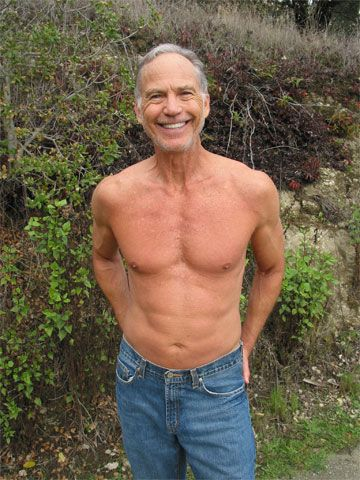 How Is 67 Year Old John Robbins Holding Up Famous Vegans Vegetarian Athletes Why Vegan