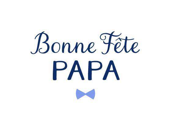 Carte Virtuel Gratuite Fete Des Peres Papa Pere Happy Fathers