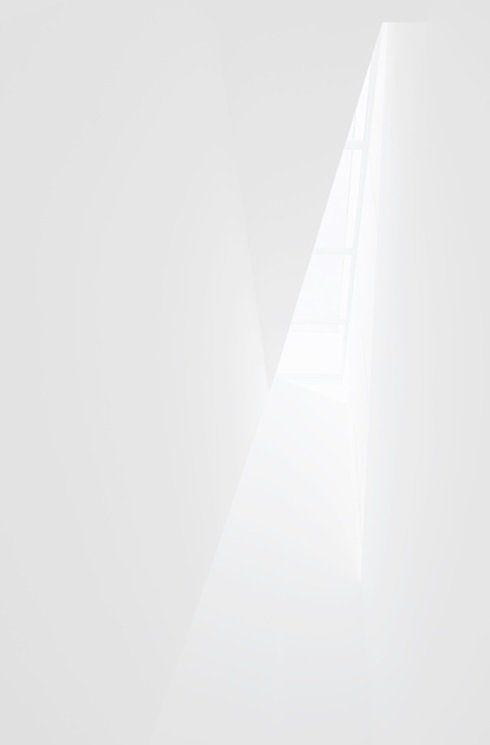 @archillect : https://t.co/ILfQe5swkU