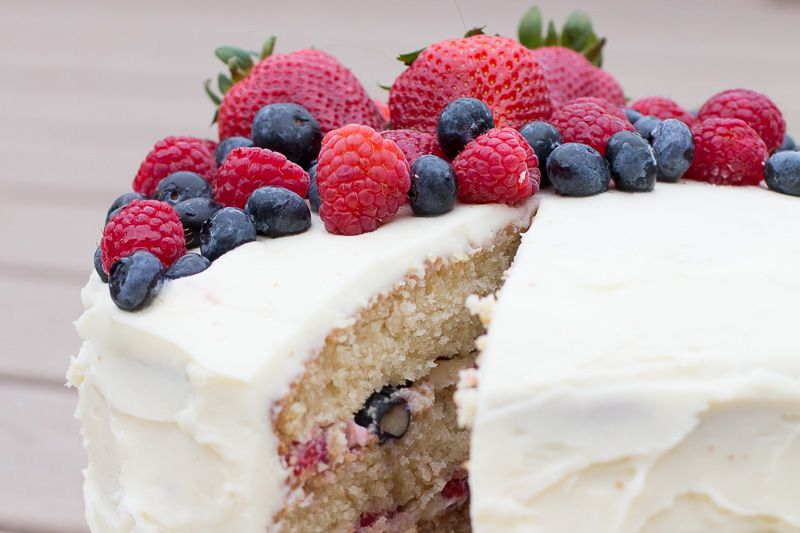 Copycat whole foods chantilly cake 20 recipe with