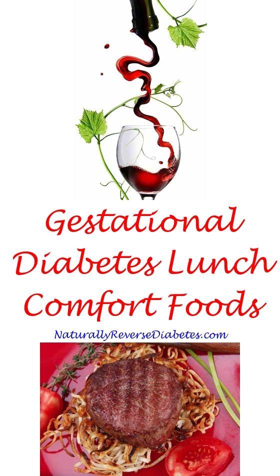 Tasty diabetes meals gestational diabetes diabetes and diabetes diet forumfinder Gallery