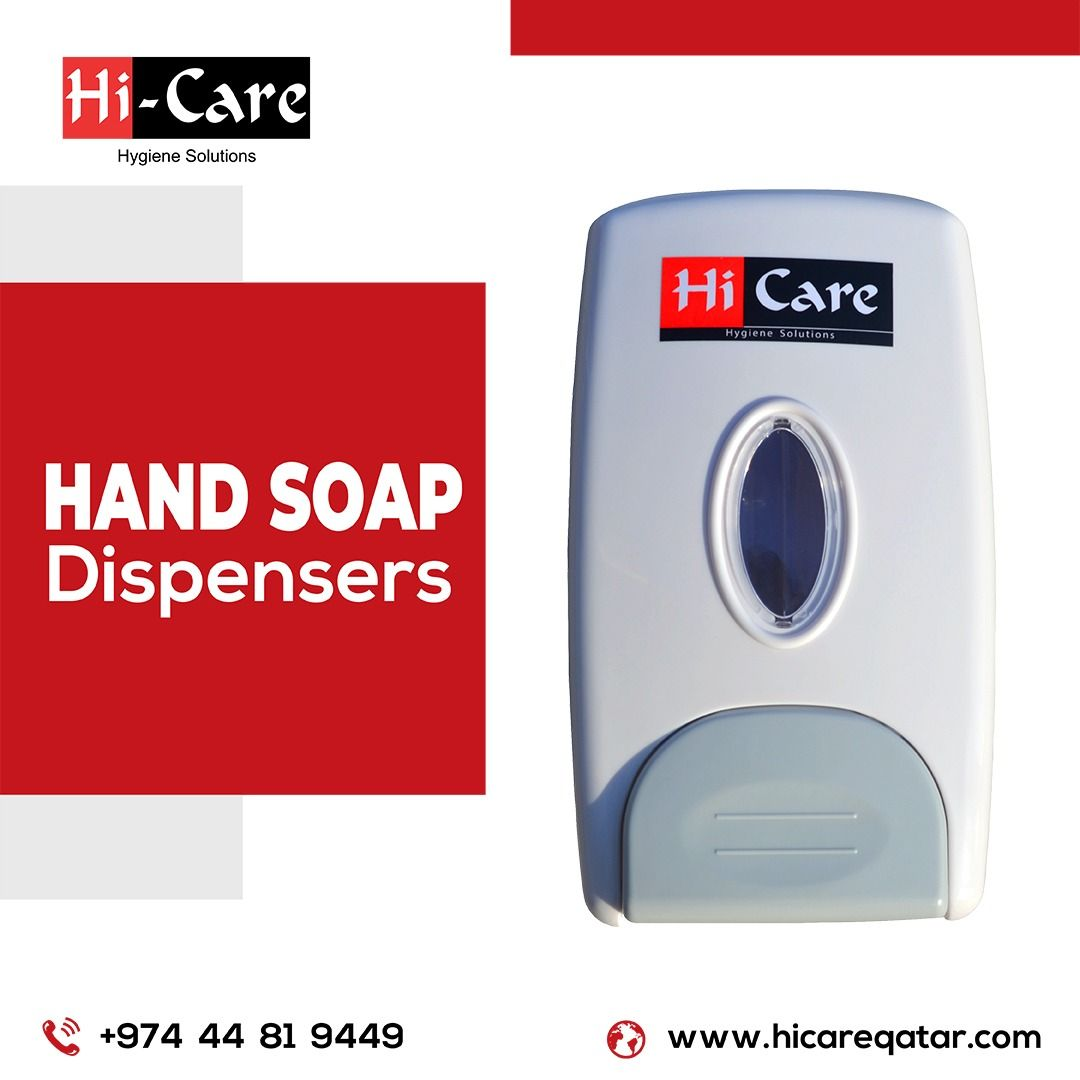 Quality Air Freshener Products Supplier In Qatar Hicareqatar Com Industrial Cleaning Products Best Cleaning Products Carpet Freshener