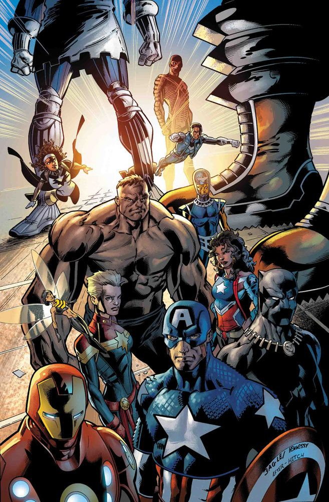 From Generations To Secret Empire S Conclusion To A Whole Lotta Star Wars Marvel Artwork Marvel Comics Art Ultimate Marvel