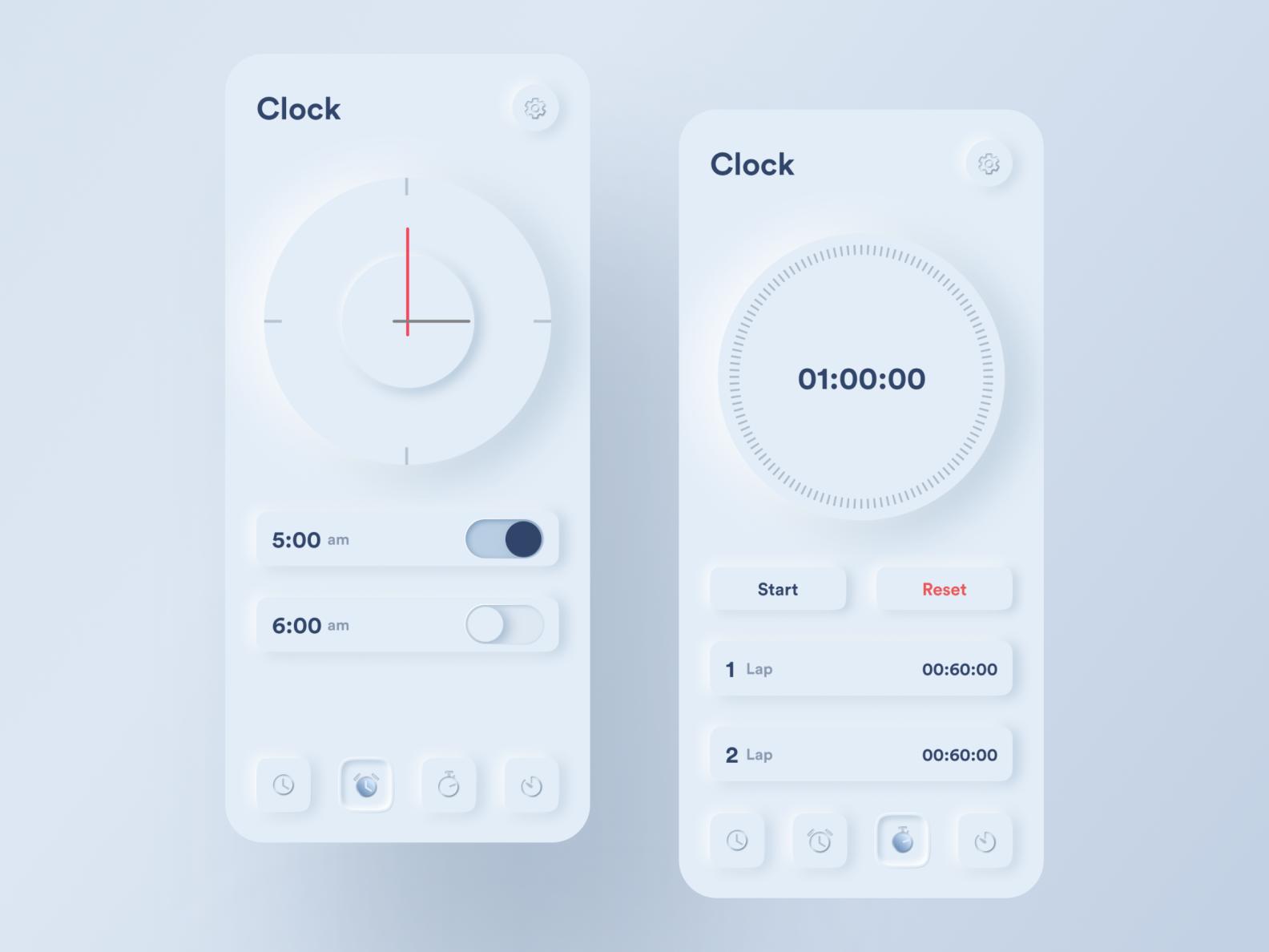 Pin on Designs UI Ux