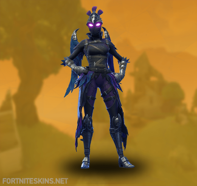 Fortnite Raven Skin Legendary Outfit Fortnite Skins Fortnite Gaming Clothes Epic Games Fortnite