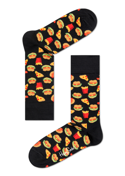 Happy Socks – Buy unique socks for colorful men and women  f07fa8341