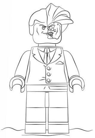 batman lego para colorear - Buscar con Google | lego | Pinterest ...