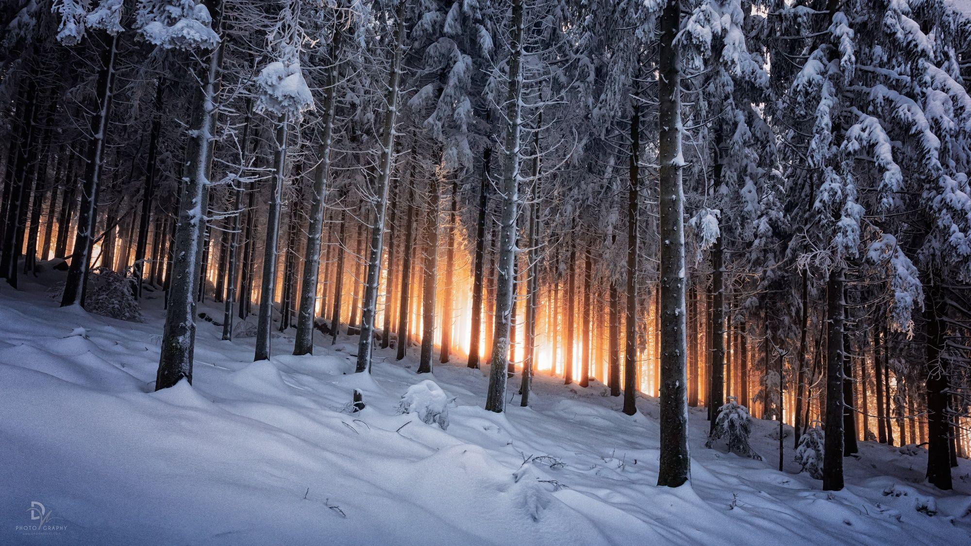 photograph morning energy by daniel vogelbacher on 500px 500pix