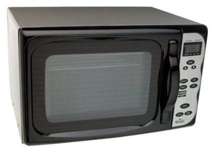 Rival Mt660 Microwave Toaster Oven Combination Microwave Toaster
