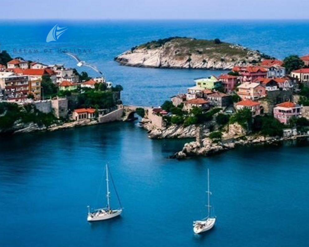 Turkiye Turkey Panosundaki Pin