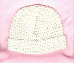 Barbs seamless crocheted baby hat baby hats crochet baby hat barbs seamless crocheted baby hat dt1010fo