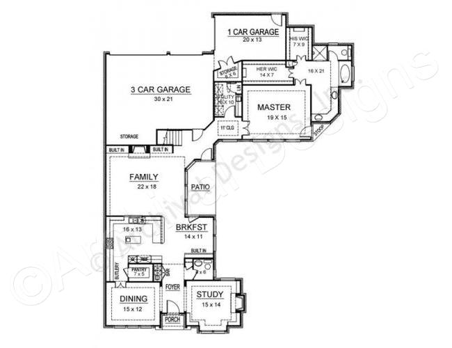 chastity a car diagram riverside house plan  with images  riverside house  house plans  riverside house plan  with images