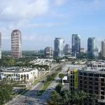 Things To Do In Houston Houston Attractions Houston Tourist