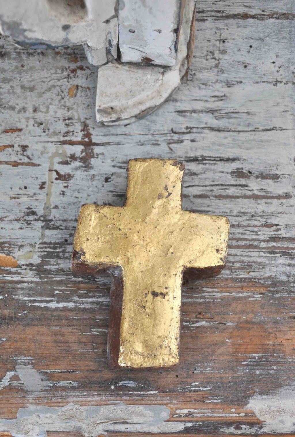 Gold Cross | Pretty Gold Things! | Pinterest | Gold cross and Gold