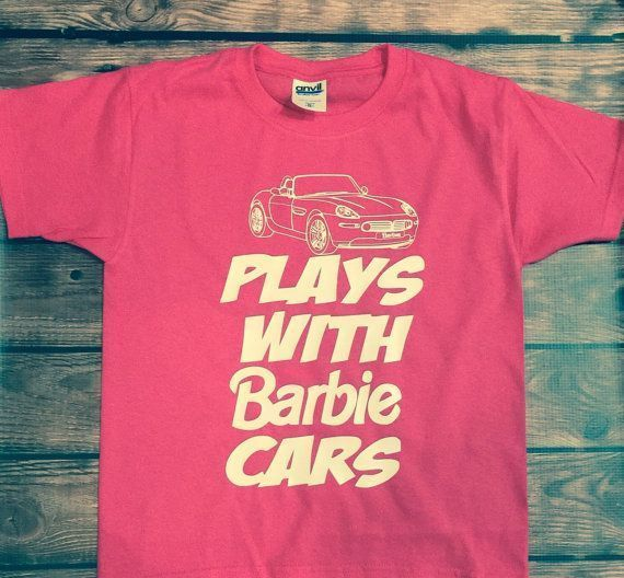 Playing with Barbie Cars t-shirts matching by PurpleElephantCo #barbiecars Playing with Barbie Cars t-shirts matching by PurpleElephantCo #barbiecars Playing with Barbie Cars t-shirts matching by PurpleElephantCo #barbiecars Playing with Barbie Cars t-shirts matching by PurpleElephantCo #barbiecars Playing with Barbie Cars t-shirts matching by PurpleElephantCo #barbiecars Playing with Barbie Cars t-shirts matching by PurpleElephantCo #barbiecars Playing with Barbie Cars t-shirts matching by Purp #barbiecars