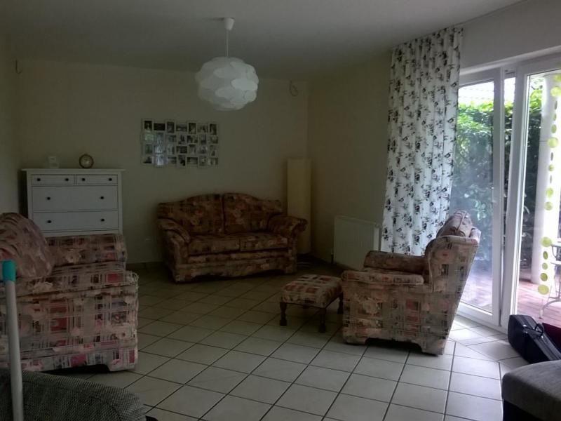 Wohnzimmer Dortmund ~ Wohnzimmer dortmund excellent schone sofa dortmund schone weiss