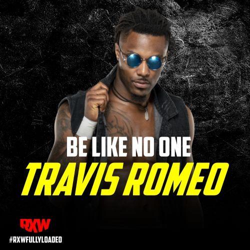 Travis Romeo 40e2cdb75707bcdbe198a275221cc217