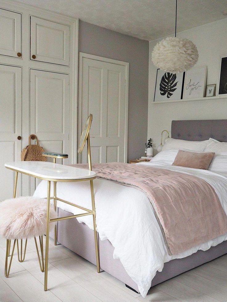 Photo of | Wenn Sie das richtige Schlafzimmer für Ihre Bedürfnisse suchen möchten, ist es ratsam, … …