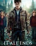 Nonton Harry Potter 4 Sub Indo : nonton, harry, potter, Watch, Harry, Potter, English, Subtitles, CompleteWatchCorn.Com, Potter,, Deathly, Hallows,, Hiburan
