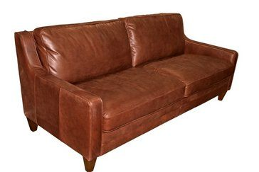 Elle leather Sofa - SOFAS DIRECT | Sofas Direct products ...