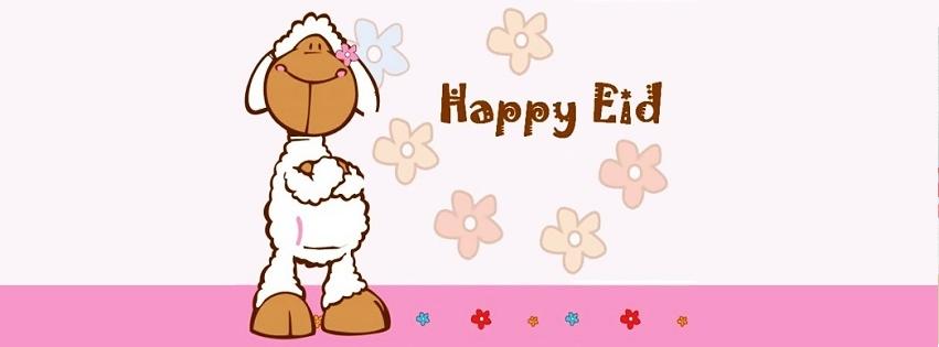 Top Bakra Eid Eid Al-Fitr Greeting - 40e2fa5688790c881a68b24301fc02fb  Snapshot_195627 .png