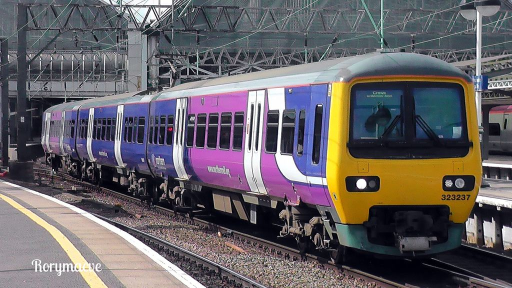 40e2ff6a1b68c5aeb7ef90fb1730f2d4 - How To Get From Manchester Train Station To Airport