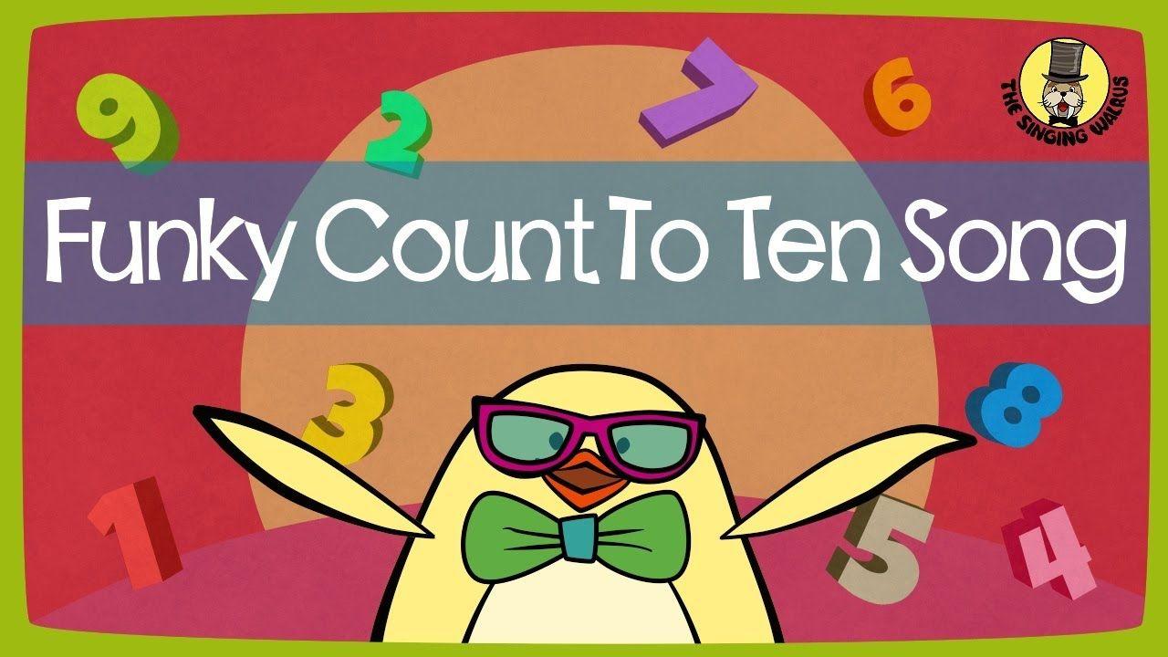 10 Best Math Music Images Math Songs Math Videos Kids Songs
