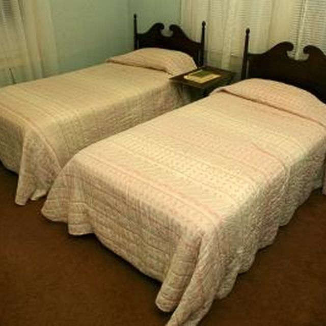 how to make twin size sheets sewing crafts two twin beds twin rh za pinterest com