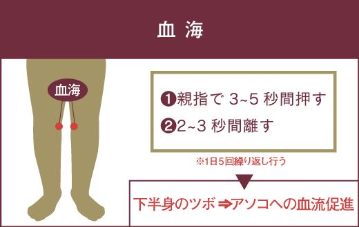 さ 陰茎 大き 通常時も小さいか比較されてる?【チンコを大きくする方法】