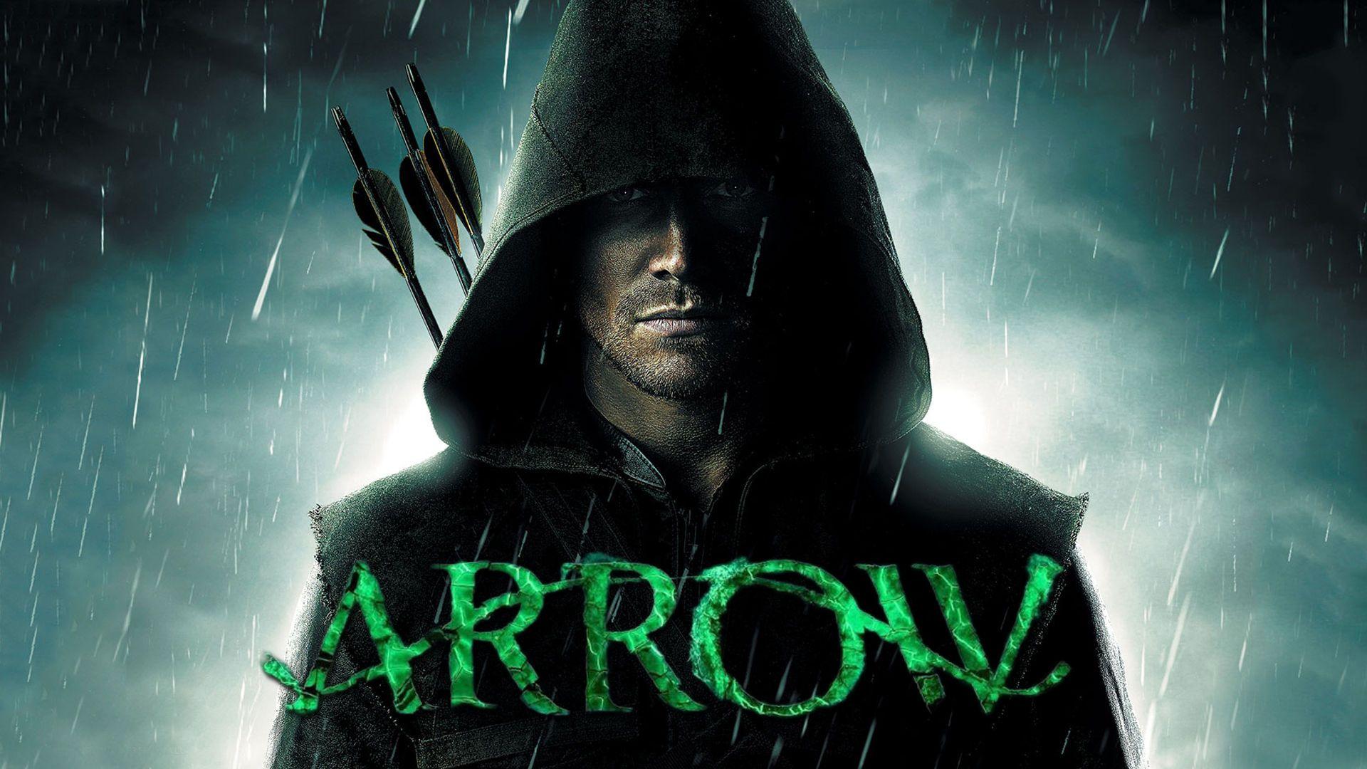 Arrow HD Wallpapers Find best latest Arrow HD Wallpapers