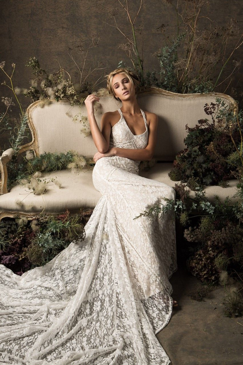 adfd3cf8d1e  Cloud Nine  - The Stunning New Bridal Collection from Dreamers   Lovers.